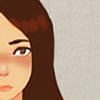 Caramel-Chinita's avatar