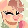 Caramel-Cow's avatar
