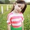 caramel-envoy's avatar