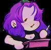Caramel-Fluffpup's avatar