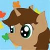 Caramel-Leaf's avatar