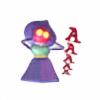 caramel-noodles's avatar