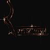 caramel3256's avatar