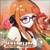 Caramelari's avatar