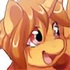 CaramelBrulee's avatar