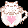 caramelcattaccino's avatar