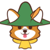 CaramelCorgi's avatar