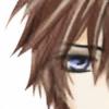 CaramelDancin's avatar