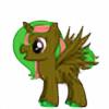 caramelevangel's avatar