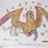 CaramelFeather's avatar