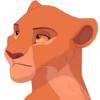 CarameliaBriana's avatar
