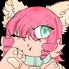 Caramelichu's avatar