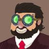 CaramelKarl's avatar
