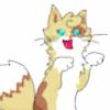 CaramellCat1998's avatar