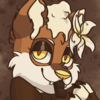 CaramelLikeNutela's avatar