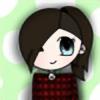 caramellswirl's avatar