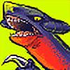 Caramelody's avatar