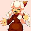 CaramelosPaint's avatar