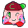 CaramelPuffpuff's avatar