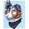 CaramelQuartzz's avatar
