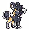 caramelshiba's avatar