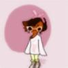 caramelthepup's avatar
