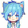 CaramelToasties's avatar