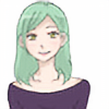 caramelxcreme's avatar