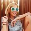 caramembuatwebsite's avatar
