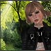 caramiajinx's avatar