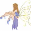 CaraMom2007's avatar