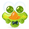 caranette's avatar