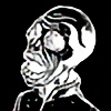 CaraoftheSahara's avatar