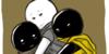 Carapace-Fans's avatar