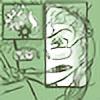 Caraphae's avatar