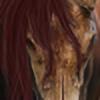 Carapherneli-a's avatar