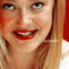 caraplata's avatar