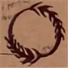 Carasaib's avatar