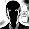 carasoles's avatar