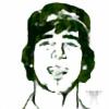 CarassiusAuratusRex's avatar