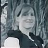 CaraTheMyth's avatar