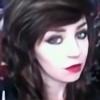 carathesmurf's avatar