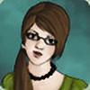 Caratra's avatar