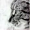 caratulion's avatar