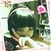 carauy's avatar