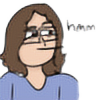caravanical's avatar