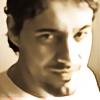 Caravela's avatar