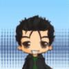 CaravelaGames's avatar