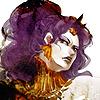 Caraya's avatar