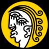 carbajo's avatar